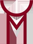 logo du Mas des caprices